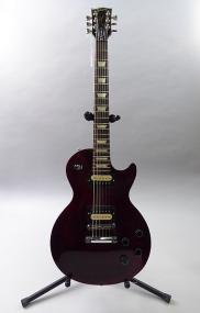 GUITARE ELECTRIQUE SOLIDBODY GIBSON modèle