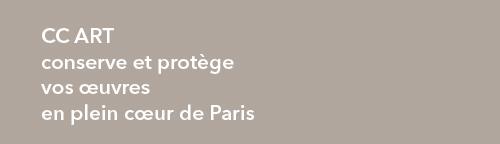 Homepage Credit Municipal De Paris